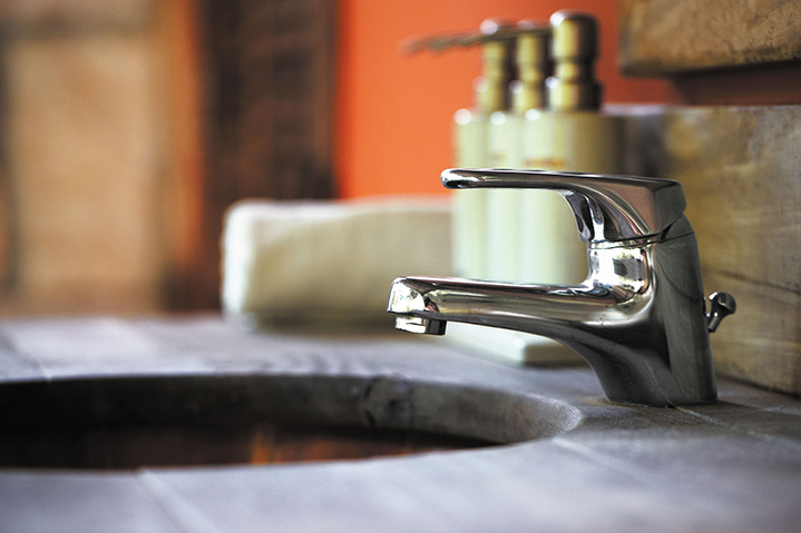 A2B Plumbers are able to fix any leaking taps you may have in Rossendale.